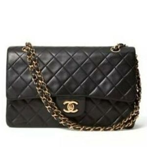Vintage Chanel ISO 1500 to 2000